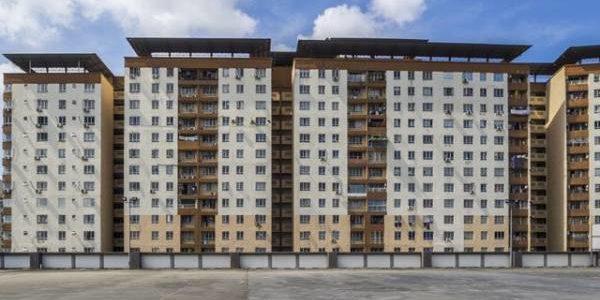 Дачи, квартиры, гаражи. Как поменяют кадастровую оценку?