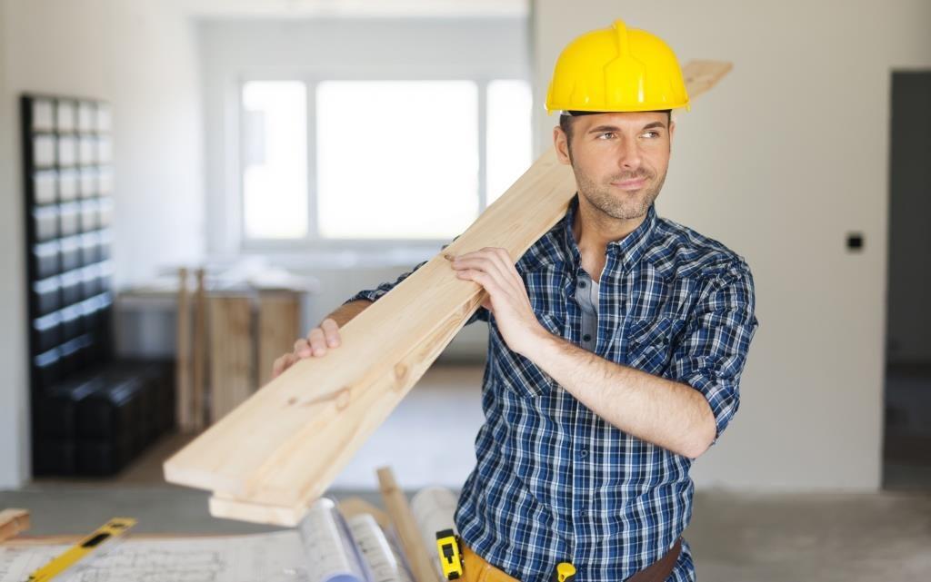 ип строительство и ремонт